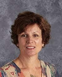 Mercer School District - Julie Hoffmeister