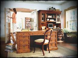 home office furniture collection. Luxury Home Office Furniture Design By Sligh Thomasville North Designer Best Ideas Of Candlewood Collection Carolina