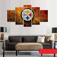 Steelers Bedroom Popular American Football Steelers Buy Cheap American Football