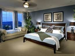 How To Choose Paint Color For Bedroom How To Choose Paint Color Schemes Use  The Other