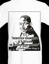 Martin Luther King Shirt Design Entry 32 By Loketline For Martin Luther King T Shirt Design