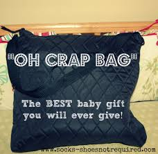 the best baby shower gift