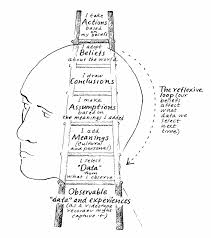 craig smith ladder of inference