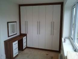 modern fitted bedroom furniture. Fitted Bedroom Furniture Modern-bedroom Modern