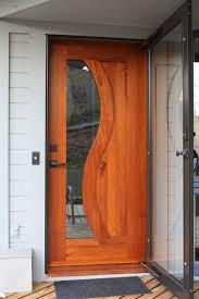 modern front door orange. Great Modern Front Doors Door Ideas Design Accessories Pictures Zillow Orange G