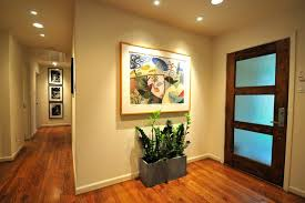 wall paint color ideasWall Color Ideas Ravishing Home Tips Interior New In Wall Color