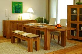 japanese dining room furniture. Only Then Japanese Style Table And Diy Dining Kb Room Furniture