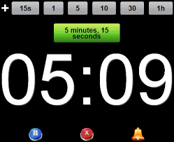 Online Timer 15 Minutes Online Timer 15 Minutes Magdalene Project Org