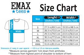 Blouse Shoulder Measurement Chart Blouse Armhole Measurement Chart Rldm