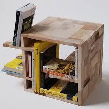 eco friendly furniture. Eco-friendly Furniture Eco Friendly U