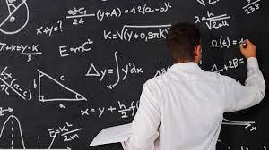 แจงเลิกจ้างครูวิทย์-คณิต 1,964 คน แจ้งก่อนหมดสัญญา 7  เดือนเพื่อเตรียมตัวล่วงหน้า