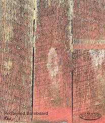 red barn wood. Reclaimed-barnboard-red. Barn-wood Red Barn Wood O