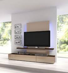 Small Picture Furniture Contemporary Entertainment Wall Units For Your Living