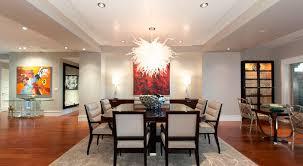 livingroom modern pendant lights for living room simple chandeliers ceiling light fixtures india delightful
