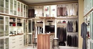 walk in closet organizers do it yourself. Walk In Closet Organizer Medium Size Of Hack . Organizers Do It Yourself