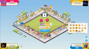 Fun Business Games Business Game Online Play Play Fun Free Online Games Mindjolt