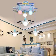 indoor decorative ocean style multi