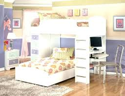 Tween Bedroom Sets Tween Bedroom Furniture Sets Youth Bedroom ...