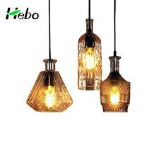 murano glass pendant lights glass pendant lamp parts bottle hanging lights architectural stairs pendant lighting murano