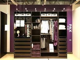 ikea pax wardrobe lighting. Pax Wardrobe Lighting. Wardrobes: Ideas Small Closet Idea Modern Men Lighting Ikea R