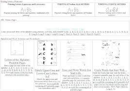 Lowercase Cursive Alphabet Worksheet Cursive Handwriting Alphabet Worksheets Letters For Kindergarten