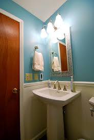Towel Rack Placement In Bathroom Bathroom Designs Modern Proper Height For Towel Bars And Rings And