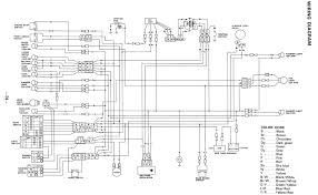 wiring diagram for yamaha 350 warrior wiring image yamaha atv wiring schematic images yamaha atv stator wiring on wiring diagram for yamaha 350 warrior