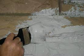 cleaning sandstone fireplace paint cleaning stone fireplaces soot cleaning sandstone fireplace