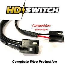 ayp husqvarna dixon 539105637 pto clutch pigtail wire harness image is loading ayp husqvarna dixon 539105637 pto clutch pigtail wire