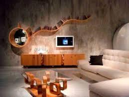 designer living room furniture interior design of exemplary