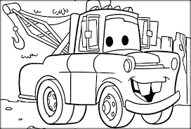 Small Picture Cars Colouring Pages Games Color by number car colouring pages