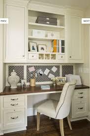 office nook ideas. Sophisticated Best 25 Kitchen Office Nook Ideas On Pinterest At Desk Furniture