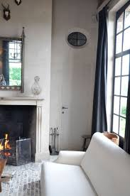 Belgian Interior Design Style Timeless And Refined Belgian Design Enchanting Gardens And