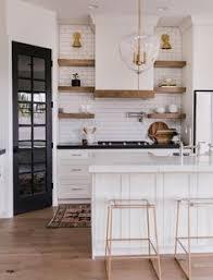 BECKI OWENS—VOTE: Which Kitchen Runner is Your Favorite? #nordstrom ...