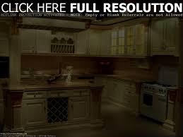 bedroom vintage ideas diy kitchen: bathroom exciting vintage bedroom ideas antique white kitchen