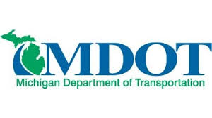detroit department of transportation detroit department of transportation the best for us