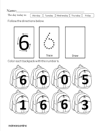 basic algebra worksheets ks2 doubles
