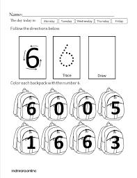 basic algebra worksheets ks2 doubles