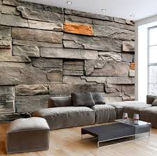 ... Large Size of Decoration:natural Stone Wallpaper Faux Brick Wallpaper  Brickwork Wallpaper Stone Look Wallpaper ...