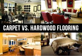 cost of carpeting a bedroom carpeting vs hardwood flooring cost of carpeting a bedroom uk