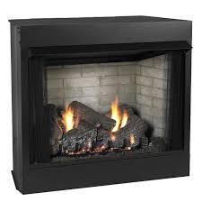 breckenridge deluxe 42 inch firebox