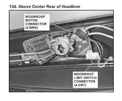 honda accord sunroof wiring diagram honda wiring diagrams description honda accord sunroof wiring diagram jodebal com on honda accord sunroof wiring diagram