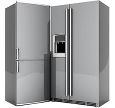 appliance repair plano. Interesting Repair Appliance Repair In Plano Inside Appliance Repair Plano N
