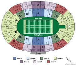 Cotton Bowl Seating Chart With Seat Numbers Cogent Cotton Bowl Stadium Seating Chart Rows Cotton Bowl