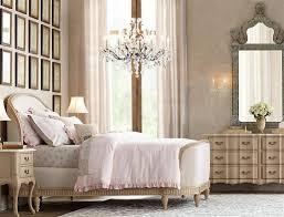 vintage bedroom decorating ideas for teenage girls. outstanding girl bedroom decorating ideas using chandelier : agreeable for decoration vintage teenage girls