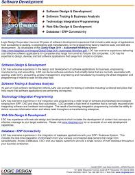 Erp Database Design Pdf Consulting Services Pdf Free Download