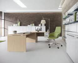 Arredo ufficio moderno ikea ~ gitsupport for .
