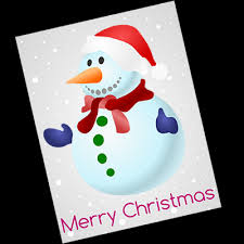 Christmas Cards Print Your Own Design And Print Your Own Christmas