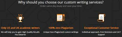 college paper help online from top custom writing agency custom writing service same day essay hot