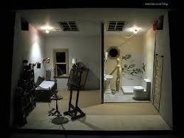 artists studio lighting. Artists Studio Lighting